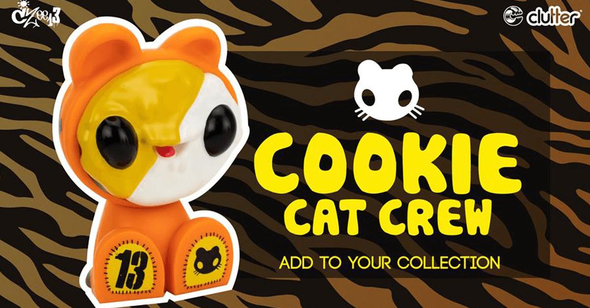 CZEE-COOKIE-CAT-CREW-top-shohp-9900000000079e3c