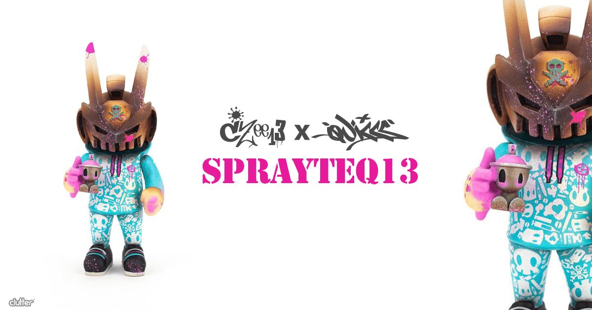 czee13-quiccs-sprayTEQ13-featured