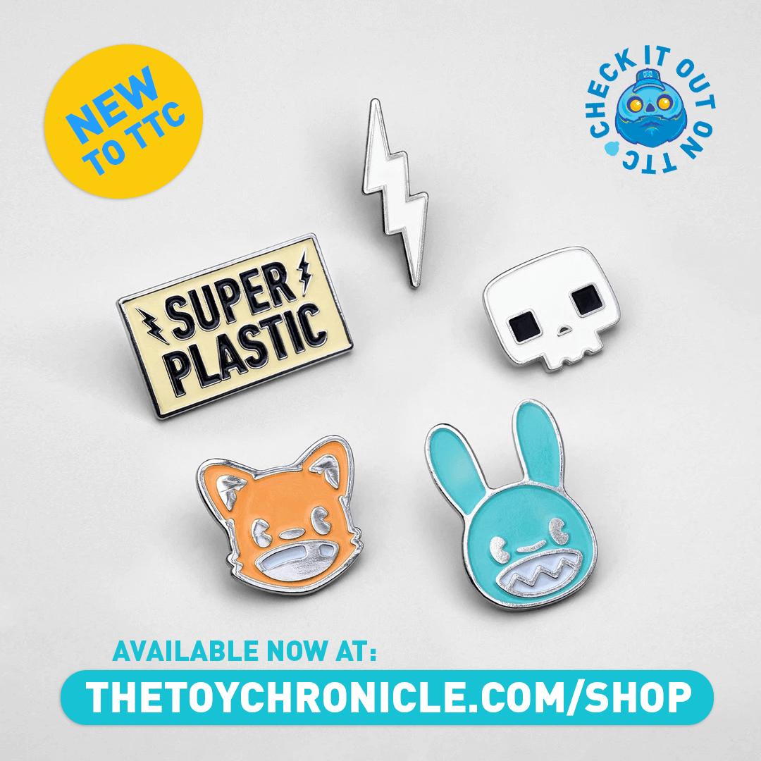 ttc-superplastic-pins-ad