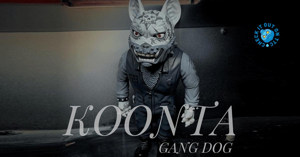 koonta-mono-gangdog-toyboom-featured