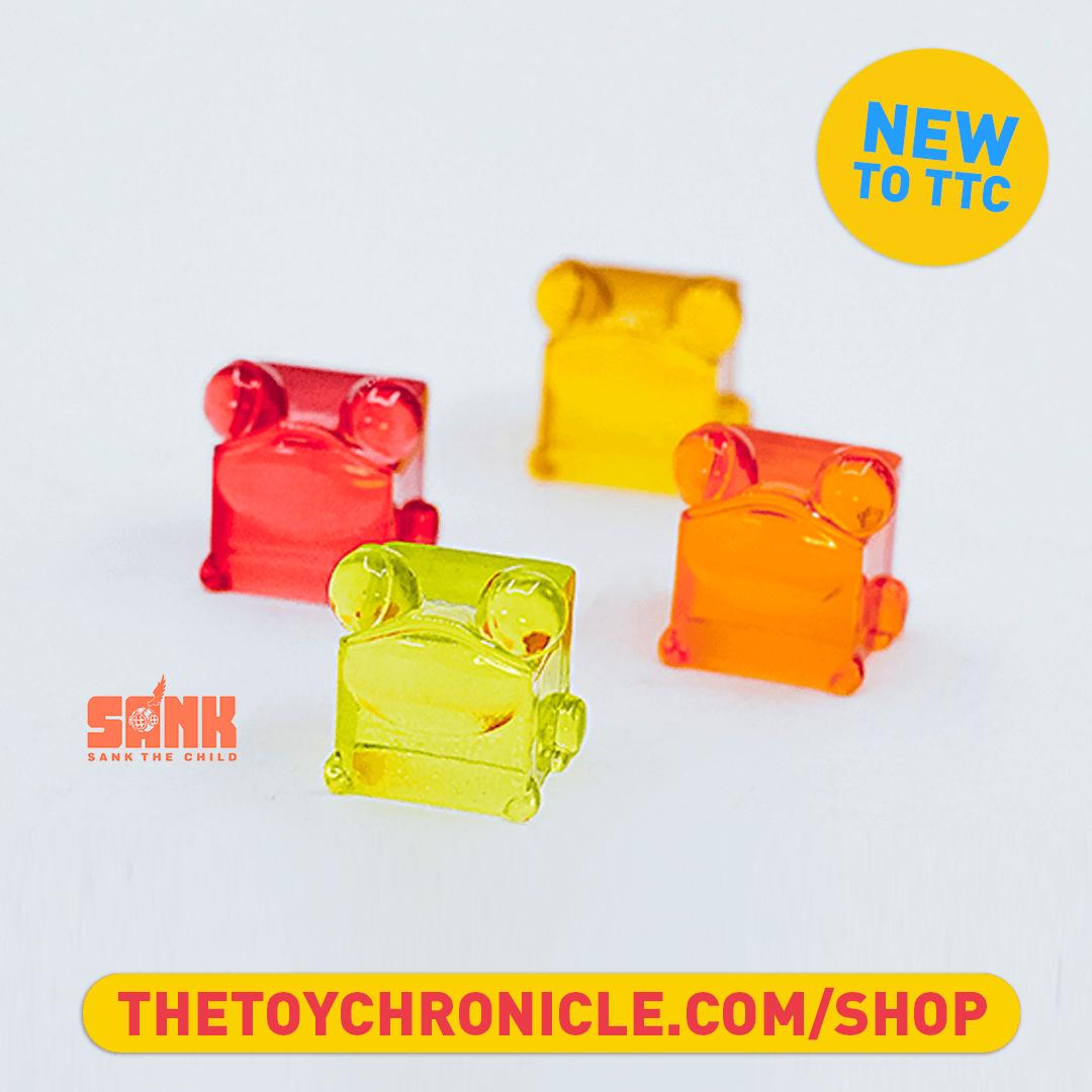 cube-series-candy-frogs-sanktoys-ttc-v1