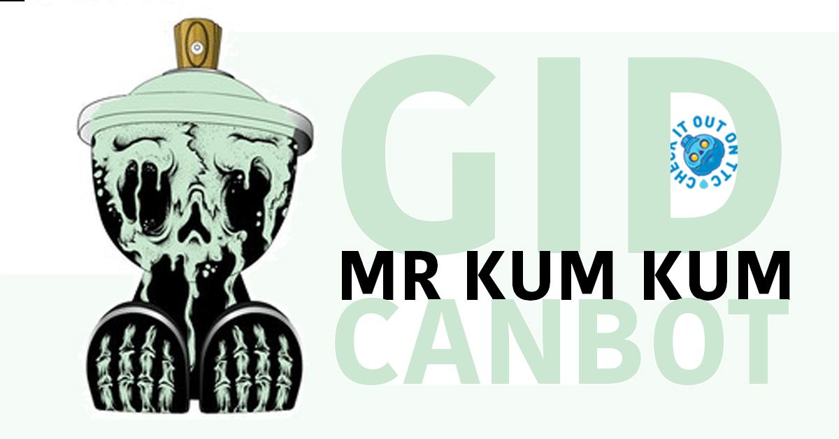 gid-mr-kumkum-canbot-czee13-clutter-kickstarter-featured