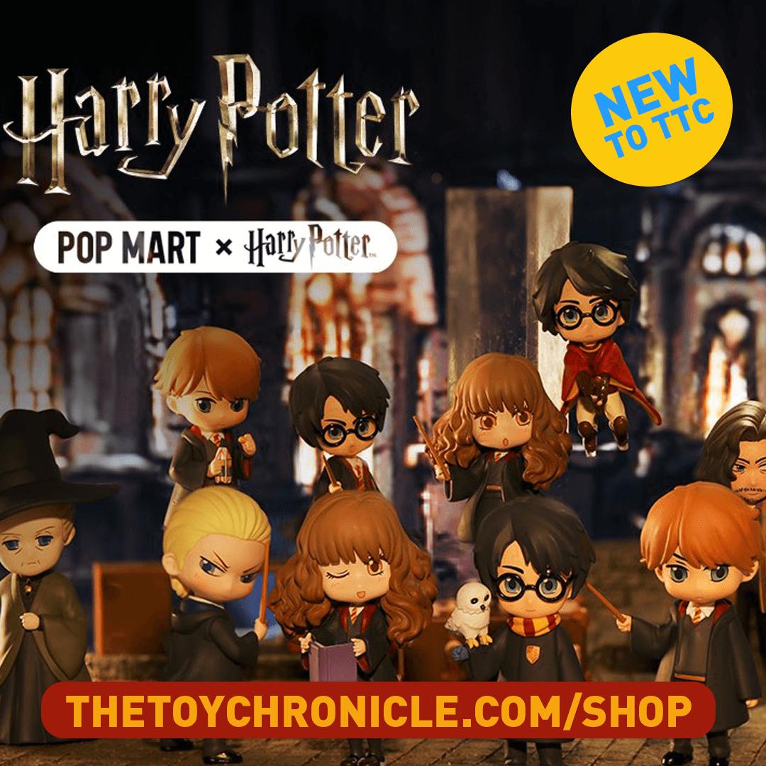 harry-potter-blind-box-popmart-ttc