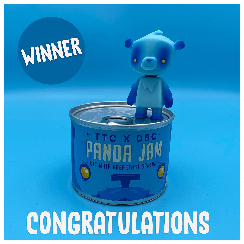 congratulations-dbc-ttc-winner