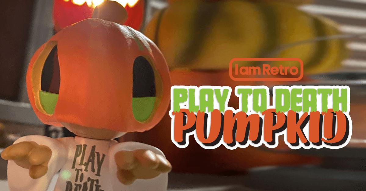 play-to-death-pumpkid-iamretro-czee13-clutter-featured