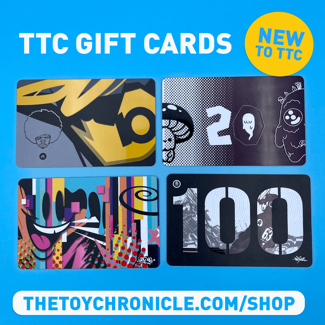 ttc-giftcards