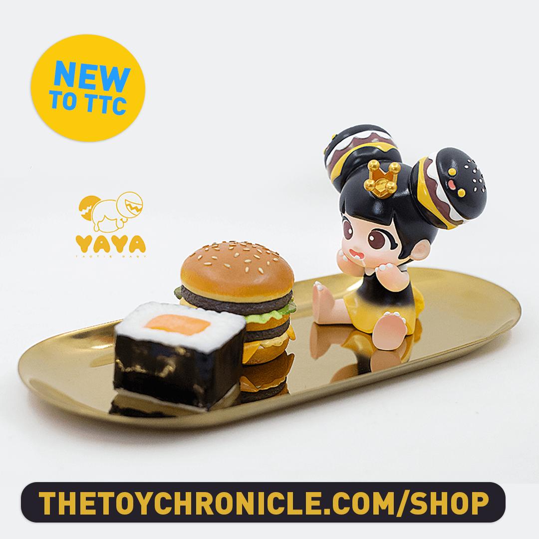 yaya-black-burger-moedouble-ttc