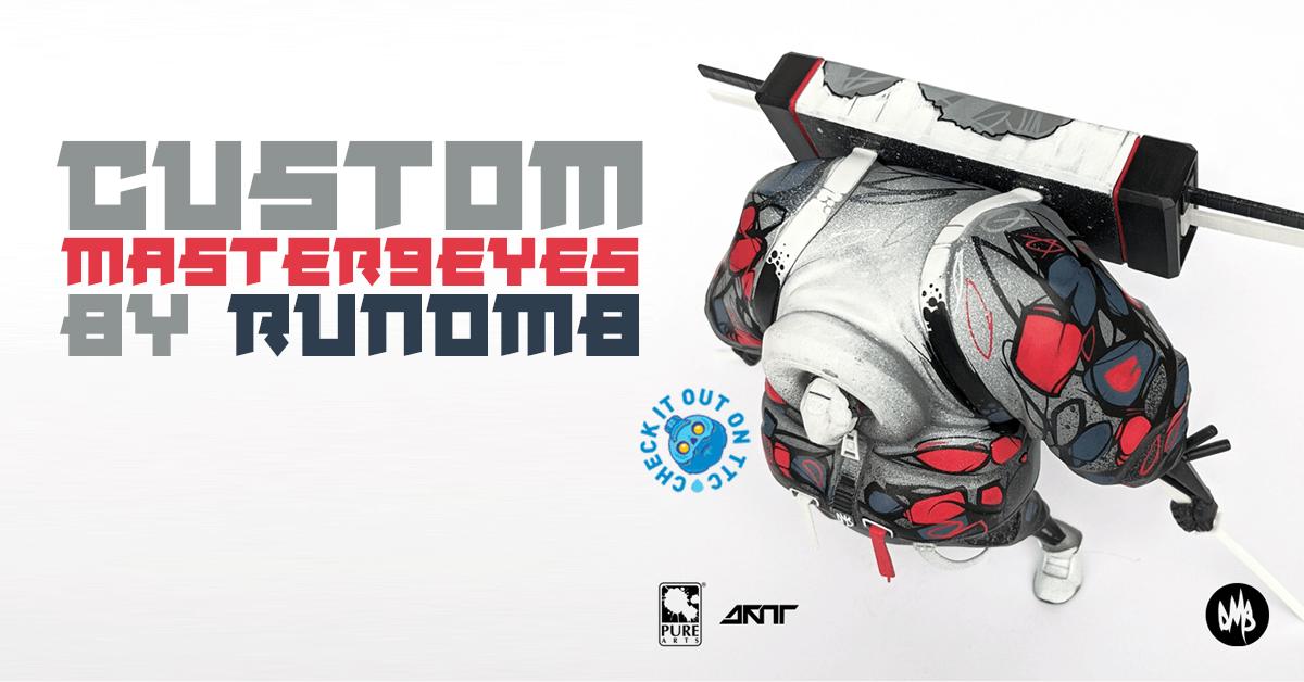 custom-master9eyes-rundmb-featured