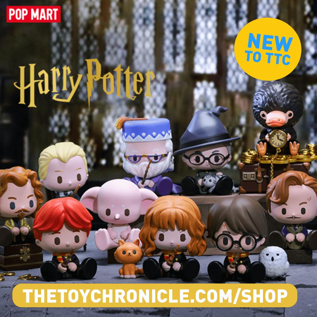harry-potter-magic-animals-pop-mart-ttc