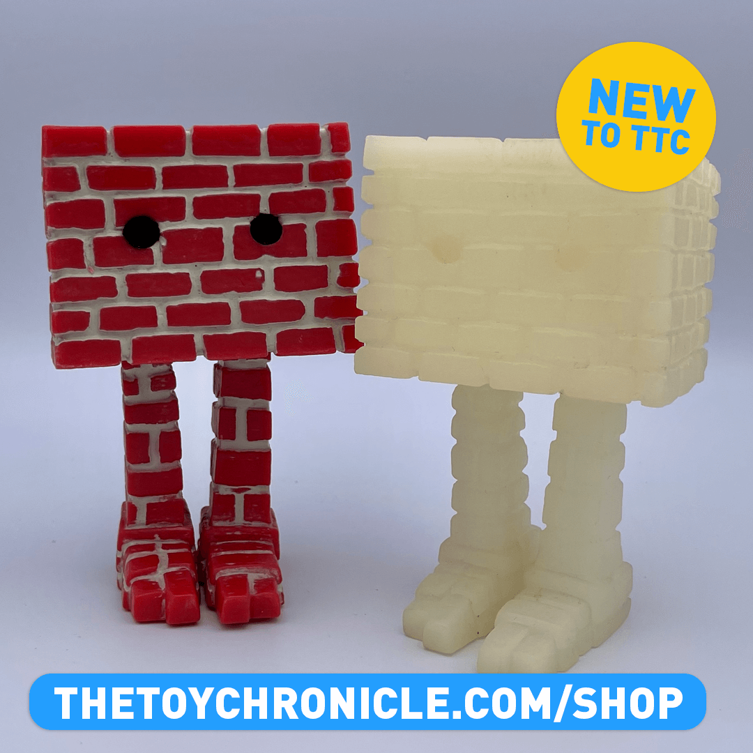 the-brick-og-gid-kylekirwan-ttc