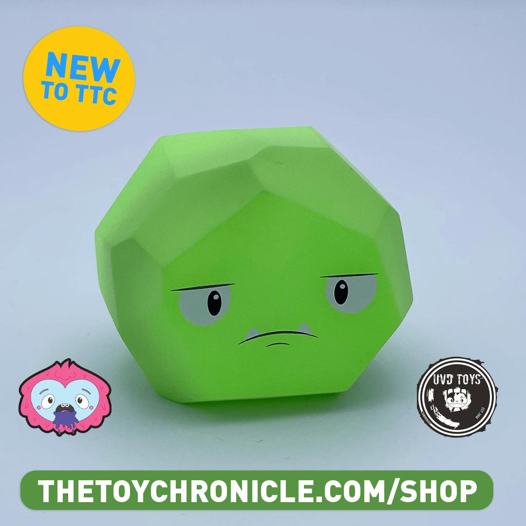 kryptonite-gid-grumpy-coal-thebots-uvdtoys-ttc