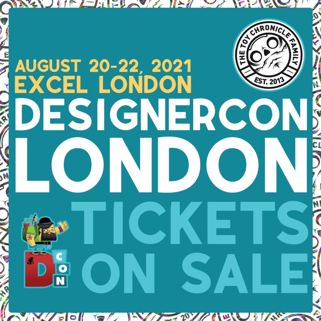 designercon-london-tickets-on-sale-IG