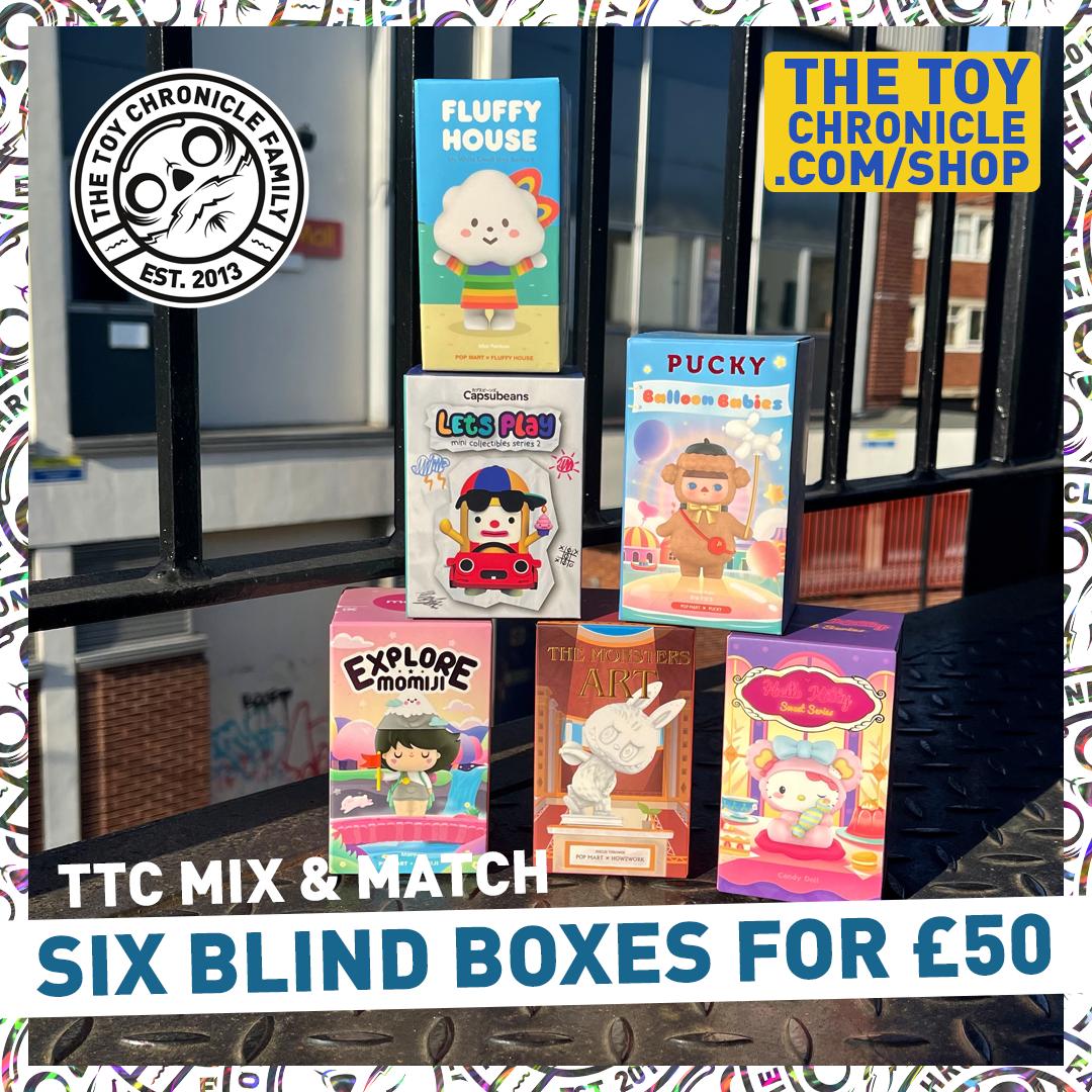 ttc-mix-match-6-50-square
