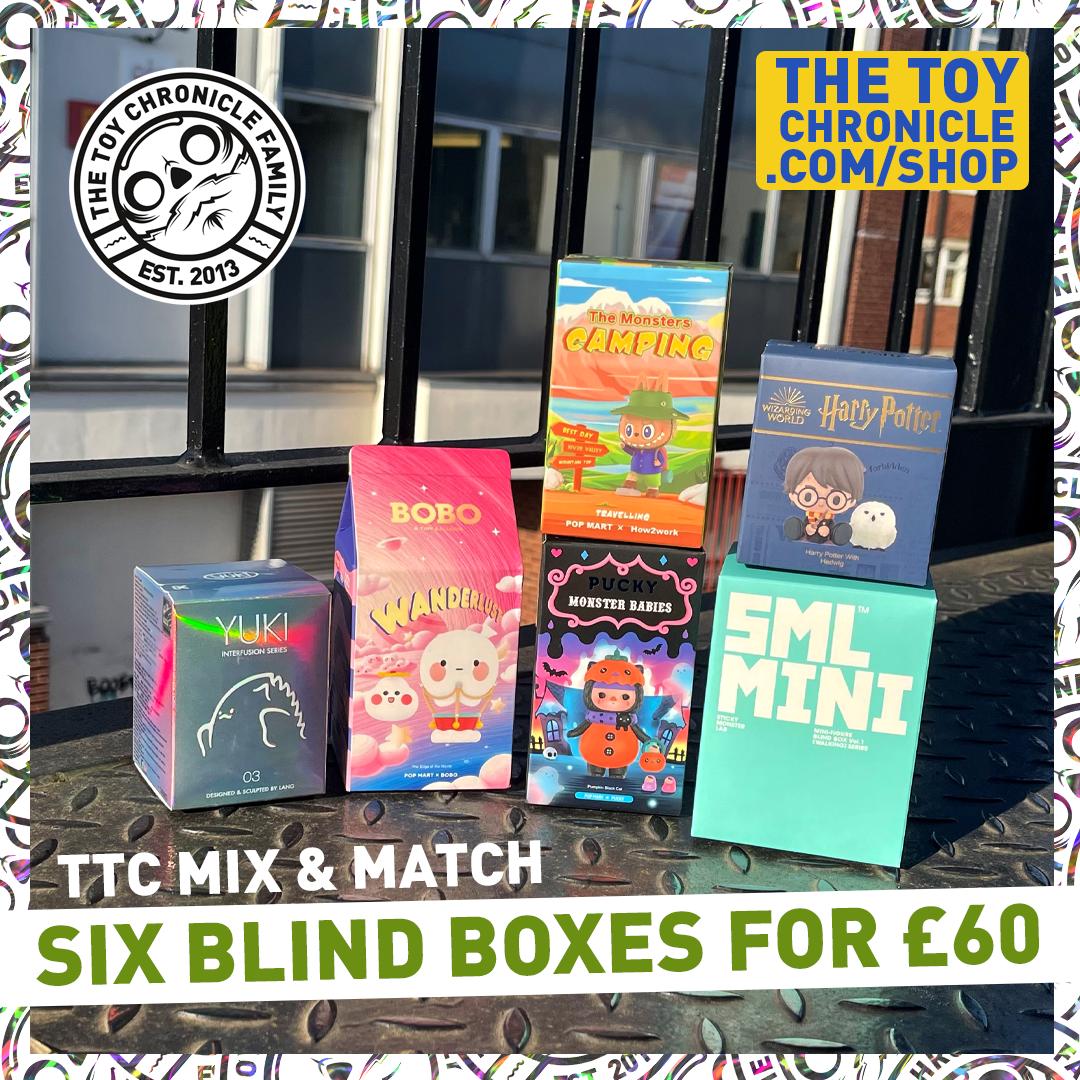 ttc-mix-match-6-60-square