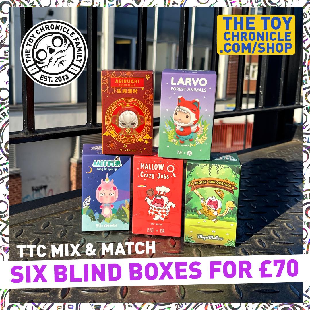 ttc-mix-match-6-70-square