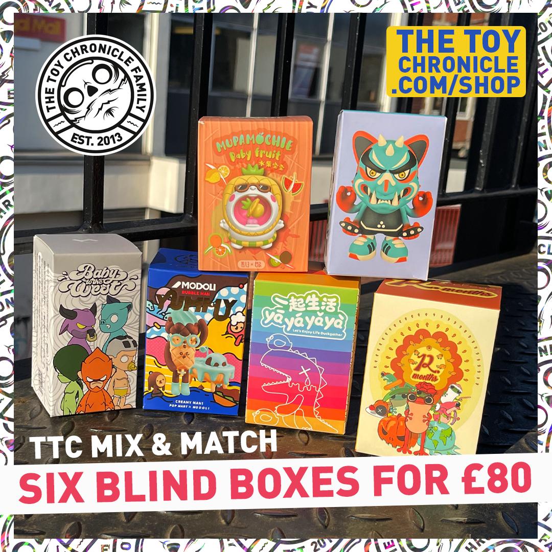 ttc-mix-match-six-80-square