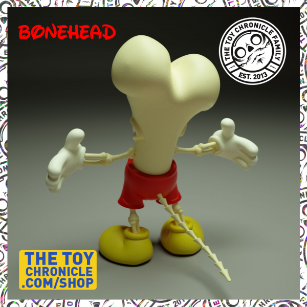 bonehead-beastwreck-strangecat-ttc