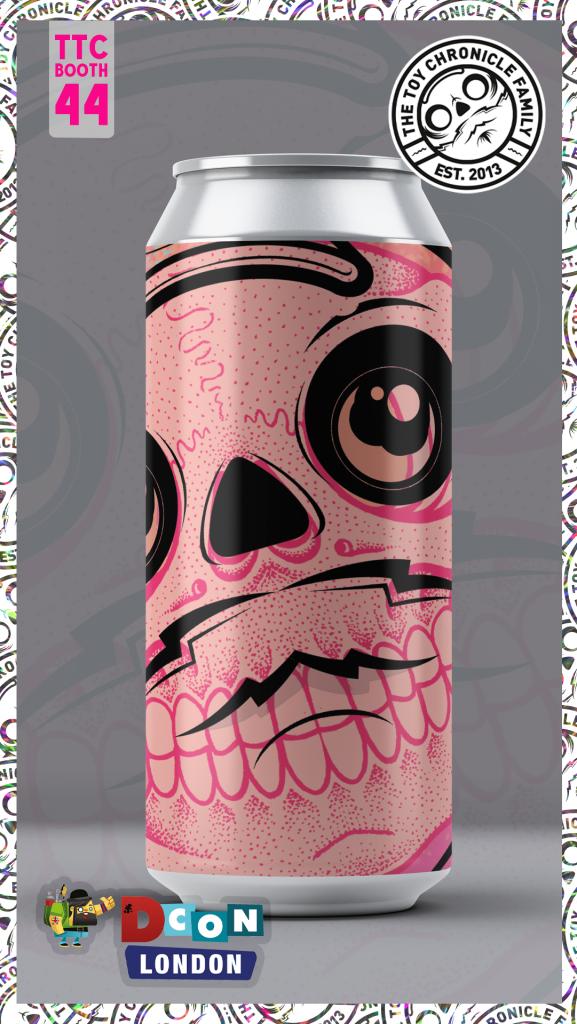 will-blood-beer-ttc-1