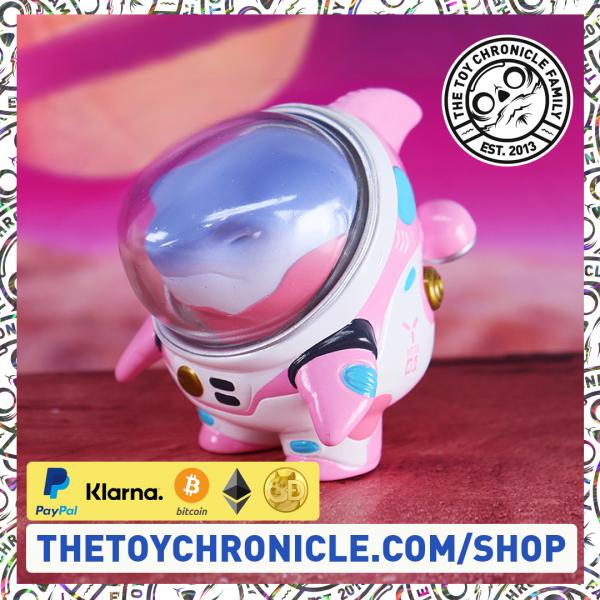 candy-tantan-space-pilot-merrygoround-ttc