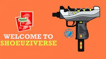 welcome-to-shoeuziverse-shoeuzi-featured